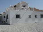 CDT0129: Villa for sale in Oria