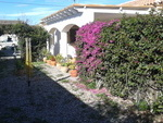 CDT0135: Villa for sale in Arboleas
