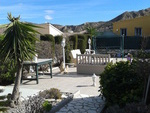 CDT0140: Villa for sale in Arboleas