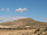 CDT0141: Cortijo for sale in Las Negras