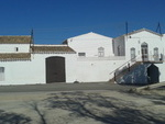 CDT0144: Cortijo for sale in Sorbas