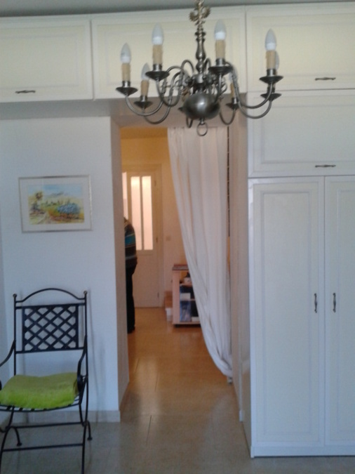 For sale 3 Bedroom Quad House