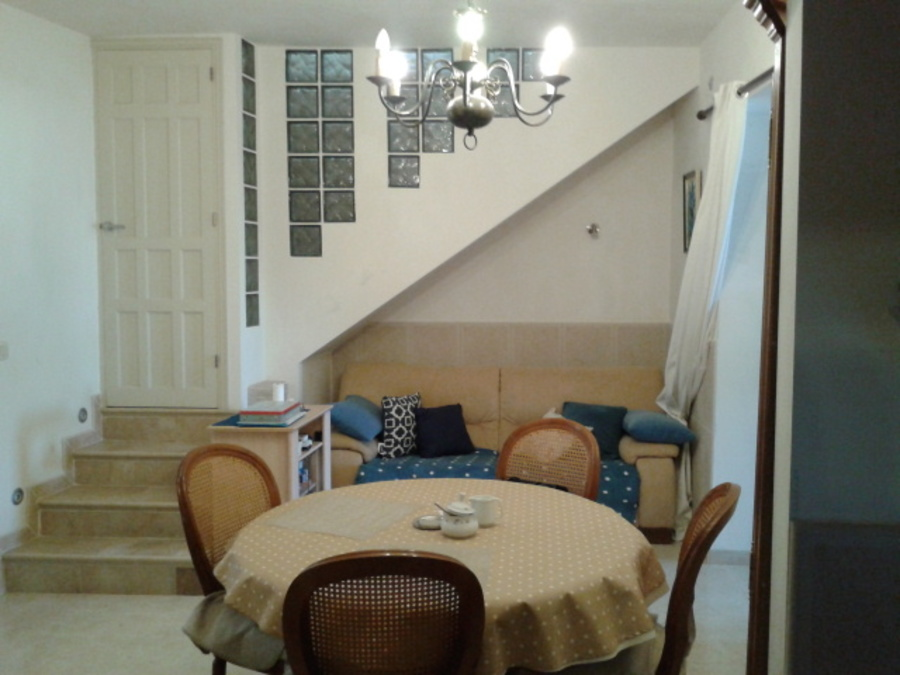 For sale Quad House 3 Bedroom