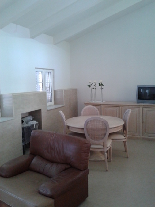 3 Bedroom Quad House For sale