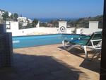 CDT0152: Villa for sale in Mojacar