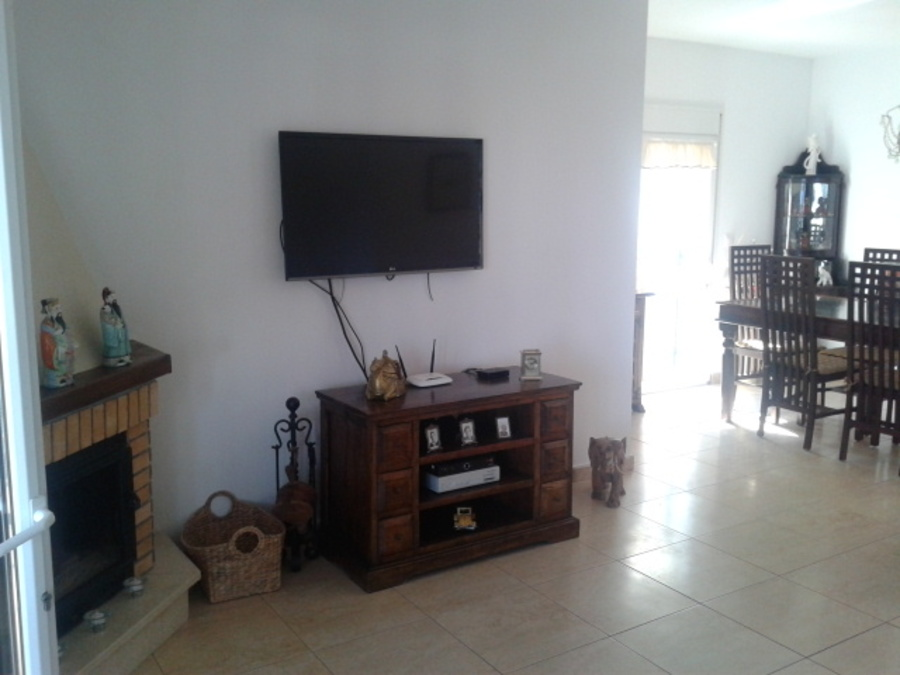 For sale Mojacar Villa