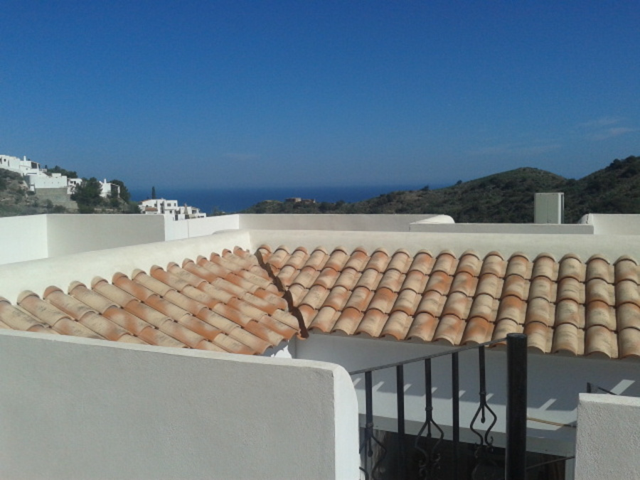 Villa Mojacar For sale