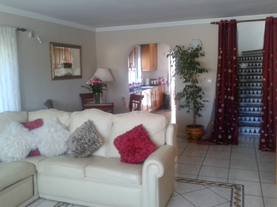 For sale Cortijo 4 Bedroom