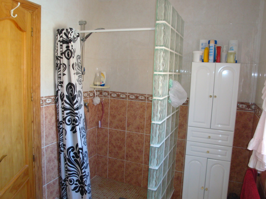 Cortijo For sale 4 Bedroom