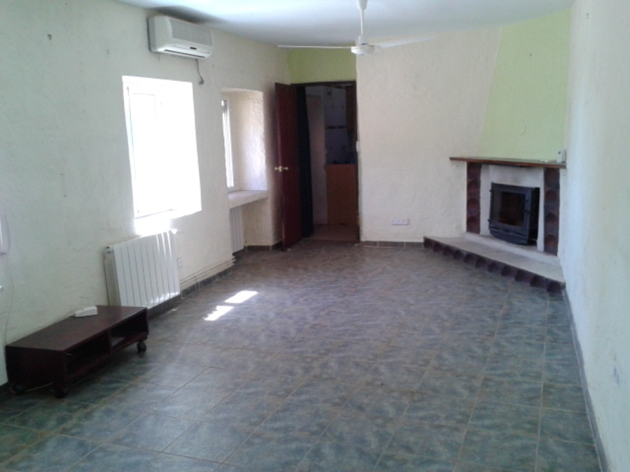 For sale Semi-Detached 2 Bedroom
