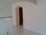 CDT0158: Quad House for sale in Mojacar
