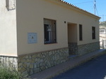 CDT0158: Villa for sale in Alfaix