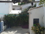 CDT0162: Cortijo for sale in Huercal Overa
