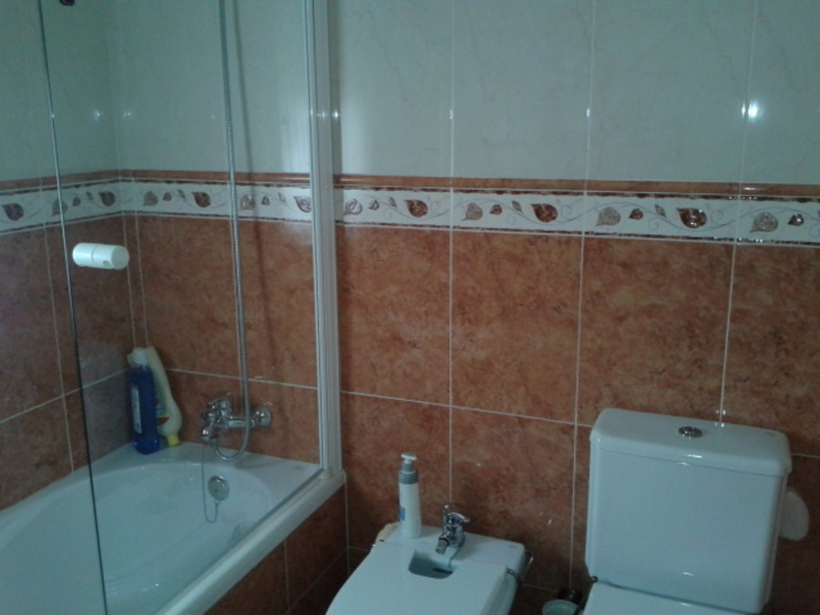 For sale Bungalow Lubrin