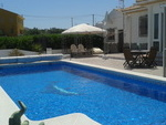 CDT0165: Villa for sale in Almanzora
