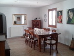 CDT0168: Villa for sale in Huercal Overa