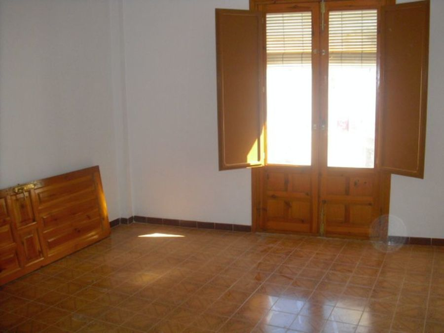 For sale Townhouse 6 Bedroom