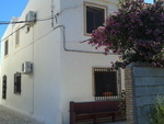 CDT0176: Semi-Detached for sale in Arboleas
