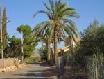 CDT0179: Cortijo for sale in Huercal Overa