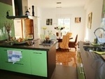 IC013: Villa for sale in Huercal Overa