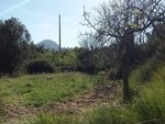 CDT0234: Cortijo for sale in Velez Rubio