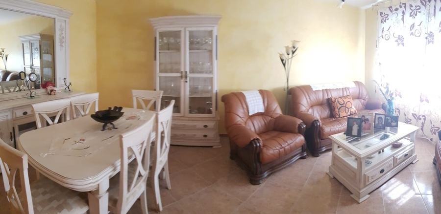 For sale Townhouse 4 Bedroom
