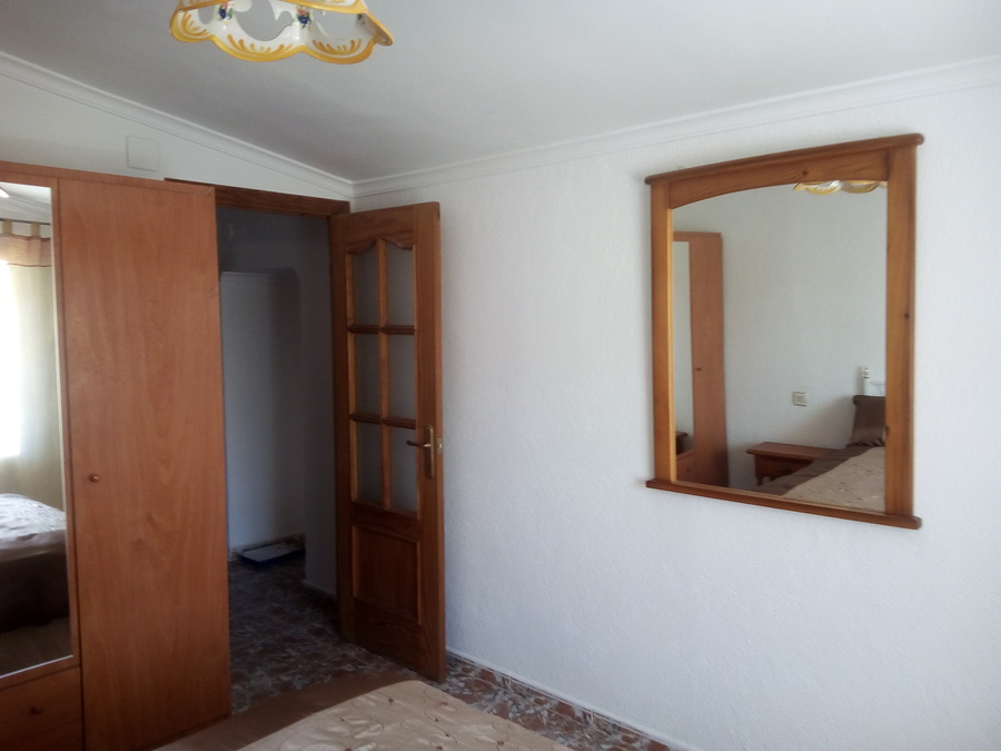 Townhouse 2 Bedroom  For sale