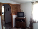 CDT0237: Townhouse for sale in Oria