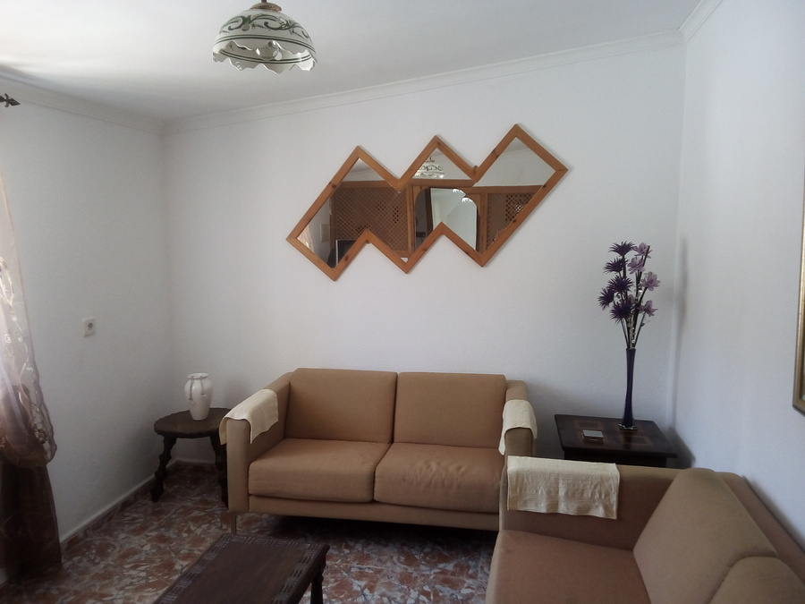 For sale Townhouse 2 Bedroom