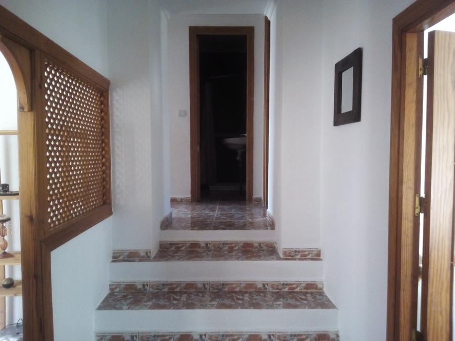 For sale Oria Townhouse