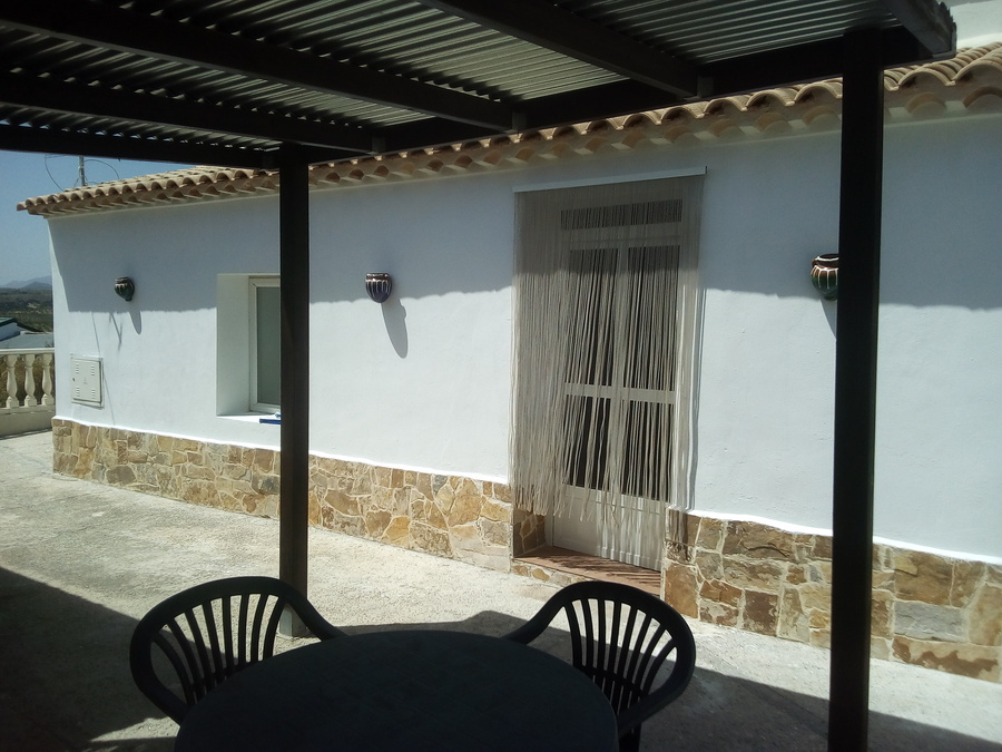 Townhouse For sale Oria