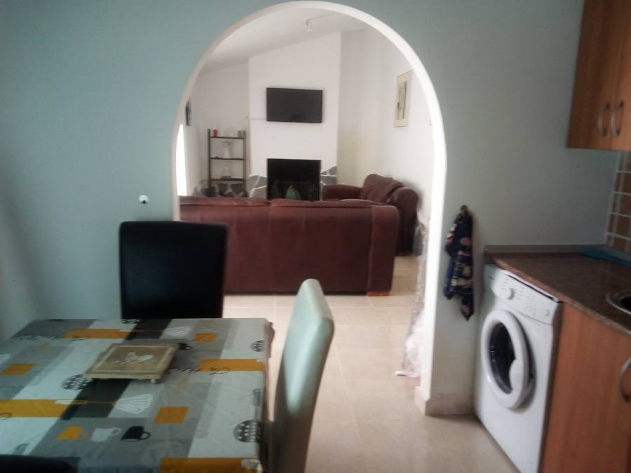 For sale Townhouse Oria
