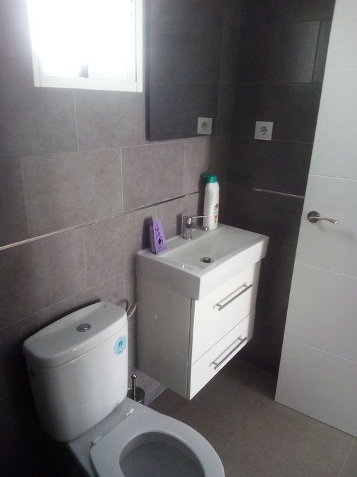 Townhouse Oria 2 Bedroom
