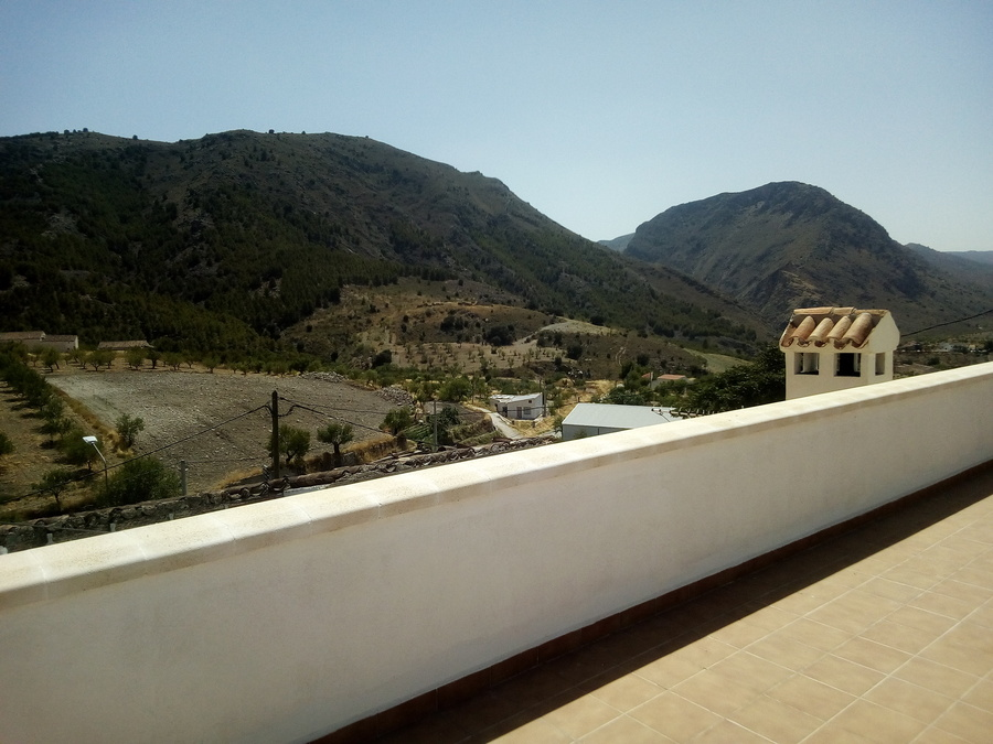 CDT0238: Townhouse for sale in Oria