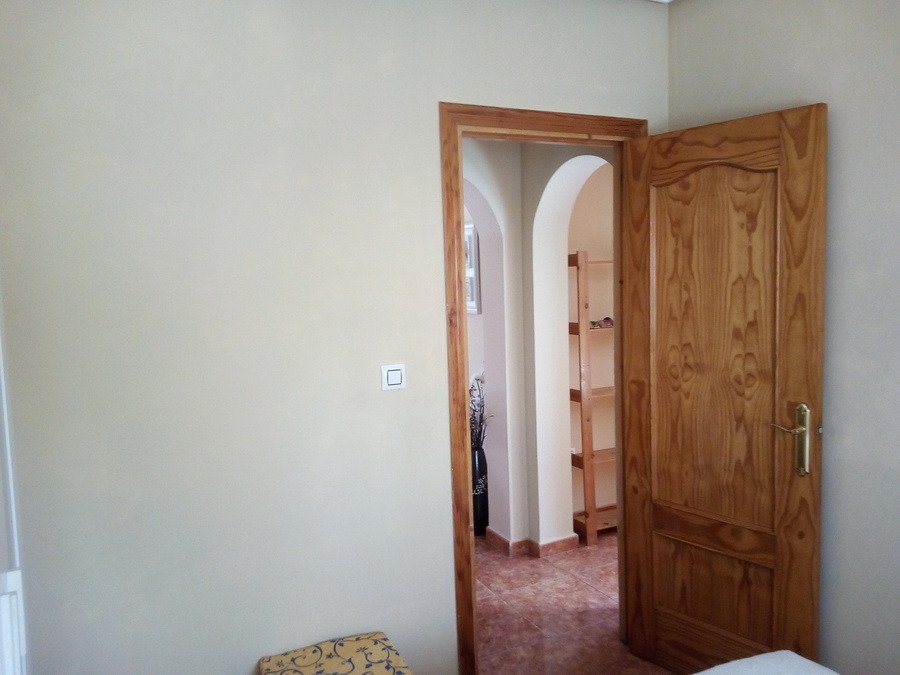 Oria Townhouse 3 Bedroom