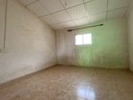 HO008: Finca for sale in Huercal Overa