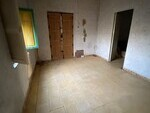 HO029: Townhouse for sale in Huercal Overa