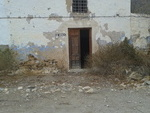 CDT0104: Cortijo for sale in Antas