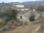 CDT0104: Land for sale in Antas