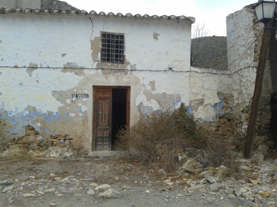 For sale 0 Bedroom Cortijo