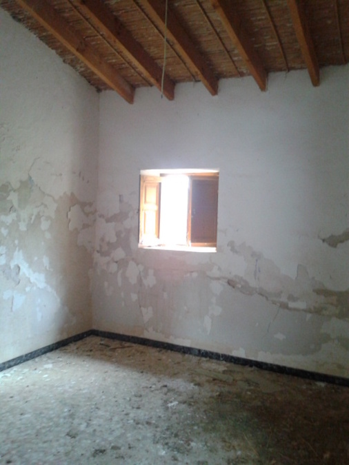 0 Bedroom Antas Cortijo