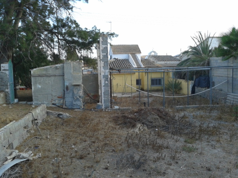 5 Bedroom Quad House For sale