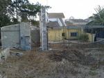 CDT0113: Quad House for sale in Huercal Overa