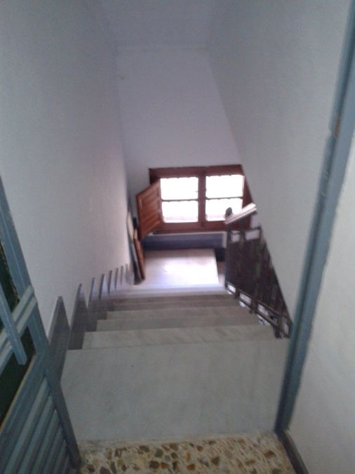 For sale Overa Quad House