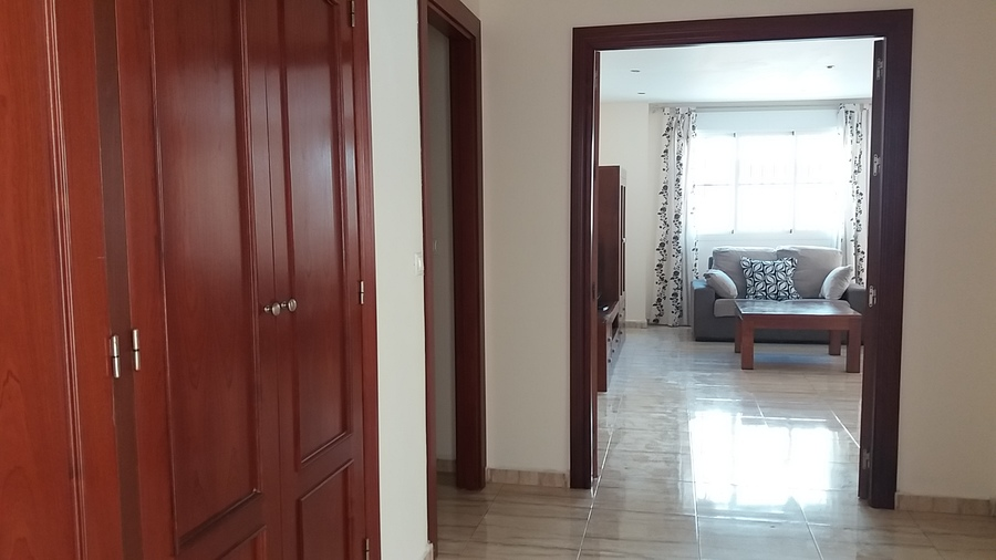 For sale Apartment Garrucha